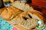 "Домашний хлеб ""Особый"""