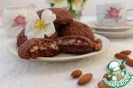 Шоколадно-злаковые талеры