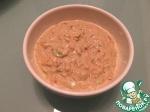 Гуакамоле с йогуртом