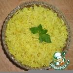 Рис по-индийски и все его тайны
